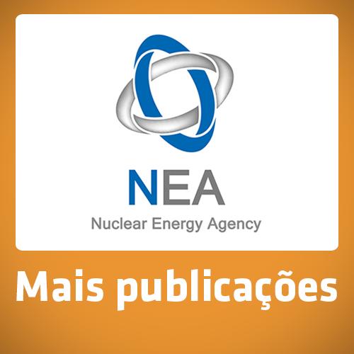 Publicações NEA (fixo)