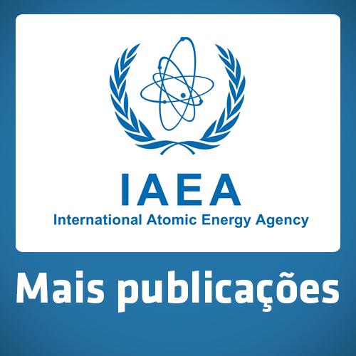 Publicações IAEA (fixo)